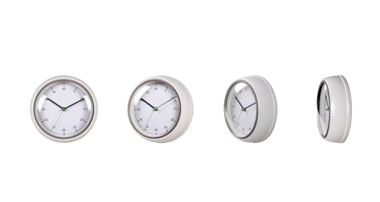 Good Quality Wall Clocks