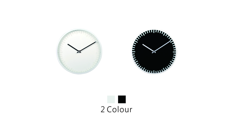 High Quality Wall Clocks
