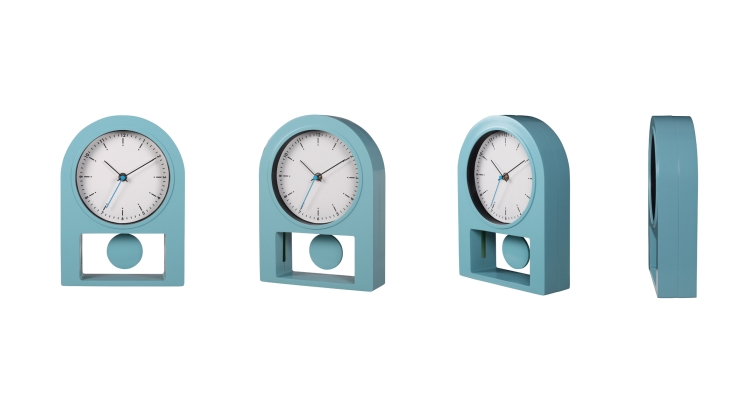 Best Mantel Clocks