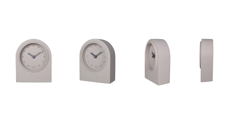 Mantel Clocks Wholesale
