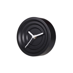 Small Table Clocks