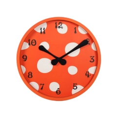 Cartoon Wall Clocks
