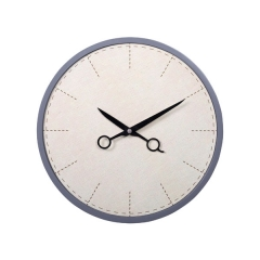 Decorative Modern Wall Clock