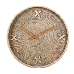 Large Modern Wall Clocks