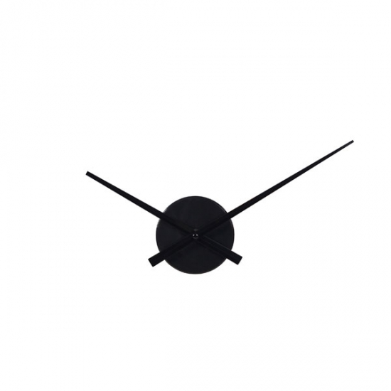 Oversized Wall Clocks Contemporary